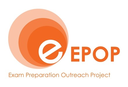 cropped-EPOP-2014.jpg